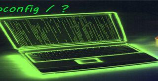 como-utilizar-el-comando-ipconfig-en-windows